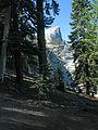 Half Dome Trek 11 (4245906408).jpg