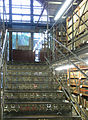 Halle Marienbibliothek innen.jpg