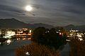 Hallein - Pernerinsel bei Nacht.jpg