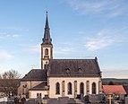Hallerndorf Kirche 3080264.jpg