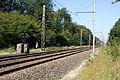 Halte Fontainebleau - Forêt IMG 8539.jpg