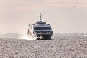 Halunder Jet (ship, 2003) 2011-by-RaBoe-13.jpg