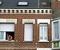 Ham rue de Noyon (13 mai 2007) façade 1b.jpg