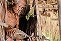 Hamba Takamara, Musis legendaris, Sumba Timur, NTT, Indonesia.jpg