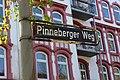 Hamburg-Altona-Nord Pinneberger Weg.jpg