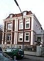 Hamburg-Harburg-Bennigsenstr 54.jpg
