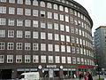Hamburg.Sprinkenhof.Ecke.Johanniswall.wmt.jpg