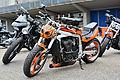 Hamburg Harley Days 2015 14.jpg
