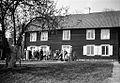 Hammarby of Carl Linnaeus, Uppland, Sweden (7999016527).jpg