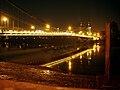 Hammersmith Bridge at night.jpg