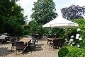 Hamminkeln-Marienthal – Haus Elmer - panoramio (3).jpg