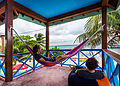 Hammocks in Belize.jpg