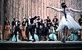 Hammond Slides Armenian Dancers 06.jpg