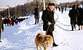Hammond Slides Winter 1964 13.jpg