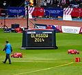 Hampden Park Glasgow Commonwealth Games Day 10.JPG