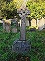 Hampstead Additional Burial Ground 20201026 084549 (50532622657).jpg