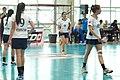 Handball Mujeres (10162357375).jpg