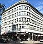 Handelshof Zurich.jpg