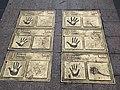 Handprints on BIFF Square.jpg