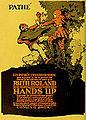 Hands Up 1918 4.jpg