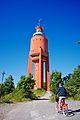 Hanko Water Tower 20130716.jpg
