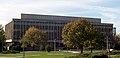 Hannah Administration Building.jpg