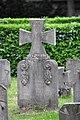 Hannoer-Stadtfriedhof Fössefeld 2013 by-RaBoe 010.jpg