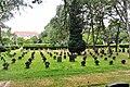 Hannoer-Stadtfriedhof Fössefeld 2013 by-RaBoe 019.jpg