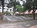 Hanoi Citadel 0359.JPG