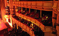 Hanoi Opera House 2012 1.jpg