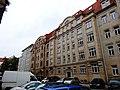 Hans-Böheim-Straße 2-6, Dresden (2263).jpg