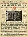 Hans Hauptner Instrumentenfabrik für Tiermedizin 1900.jpg