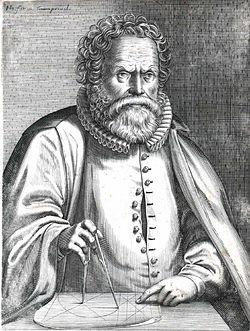 Hans Vredeman de Vries.jpg