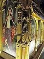 Hans memling, cassa di sant'orsola, 1489, 07.JPG