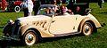 Hansa 1100 Cabriolet 1939.jpg