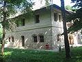 Hanul Domnesc din Suceava8.jpg