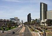 Harbor Drive, San Diego.jpg