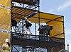 Hard Cameras - AVP Volleyball Tournament Coney Island (3686020640).jpg