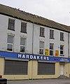 Hardakers, Beverley Rd, Hull - geograph.org.uk - 255344.jpg
