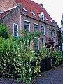 Harderwijk - Kloosterplein - View NE.jpg