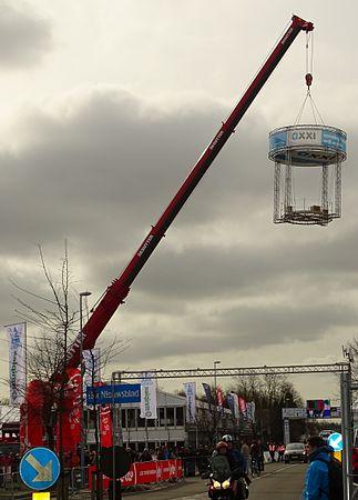 Harelbeke - E3 Harelbeke, 27 maart 2015 (A03).JPG