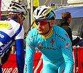 Harelbeke - E3 Harelbeke, 27 maart 2015 (E51, E3 Sprint Challenge).JPG