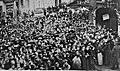 Haringuitdeling-sint-gorikshallen-november-1917.jpg
