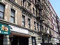 Harlem (5643345902).jpg