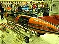 Harley-Davidson Speed Record (2533629275).jpg