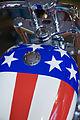 Harley Davidson - 0308.jpg