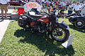 Harley Davidson U Series 1947 RSideFront Lake Mirror Cassic 16Oct2010 (14690693677).jpg