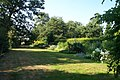 Harris Garden Jekyll Border.JPG