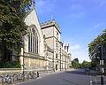 Harris Manchester College.jpg