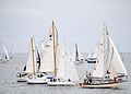 Harvest Moon Regatta (10602155343).jpg